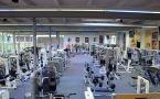 Fitnessland_05