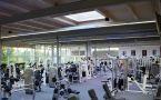Fitnessland_06