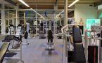 Fitnessland_21