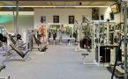 Fitnessland_26