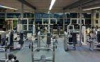 Fitnessland_29